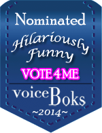 Funny-Blogs-Nominate-2014-150
