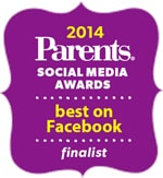 parents_finalist_badge_facebook_150w