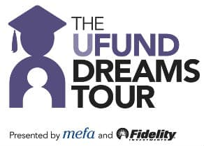 END OF SUMMER & THE U.FUND DREAMS TOUR