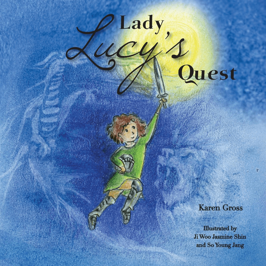 lady-lucys-quest-book-cover